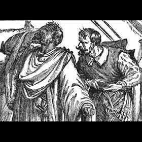 Provando-Otello-e-Iago-_9506