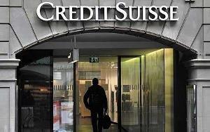 credit-suisse-309616