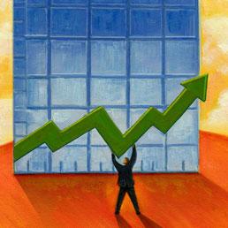 finanza-azioni-mercato-258x258