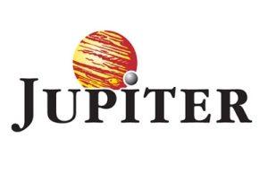 jupiter_logo_400x270