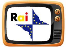 rai_logo_piccolo
