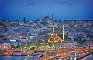 turchia-economia-pil-crescita