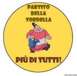 partito-della-tordella