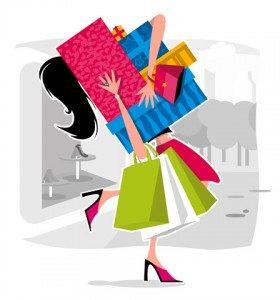 shopping-logo-280x300