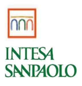 Banca Intesa SanPaolo: recensioni - opinioni - servizi offerti