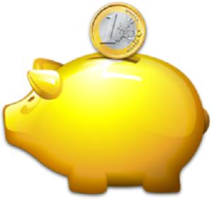 d8f8beb883 di Anna Schwarz –. Come investire i propri risparmi nel 2019 è un  interrogativo ...